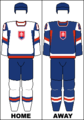 Slovakia national hockey team jerseys.png