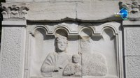 File:Slovenia, Sempeter Roman Necropolis.webm