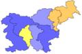 Slovenia pres 2007.png