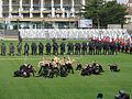 Slovesnost ob 20. obletnici odhoda zadnjega vojaka Jugoslovanske armade iz Slovenije (5).jpg