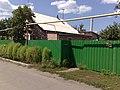 Slovyansk, Donetsk Oblast, Ukraine - panoramio (50).jpg