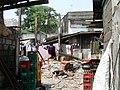 Slum in Manila, Philippines (3485436223).jpg
