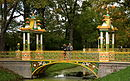 Small Chinese Bridges1a.JPG