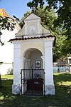 Small chapel in Oparany.JPG