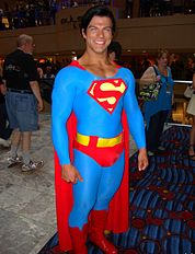 Smiling Superman.jpg
