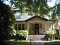 Smith House, Ladd's Addition, Portland, Oregon.JPG