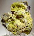 Smithsonite-Fluorite-59234.jpg