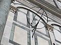 Smn, armilla equinoziale, osservazione del 23-09-12 equinozio d'autunno 22.JPG