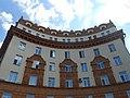 Smolensk, Dzerzhinsky Street 9 - 07.jpg