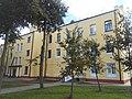 Smolensk, Neverovsky street 1 - 04.jpg