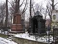 Smolensk Lutheran cemetery 8.JPG