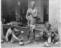 Snake charmers, India LCCN2001705502.tif