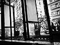 Snapshot, Macau, 隨拍, 澳門 (16688358044).jpg