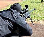 Sniper (6883638372).jpg