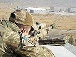 Sniper Team ANAOA 10 - Op TORAL MOD 45163468.jpg