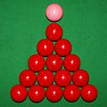 Snooker Reds with Pink.jpg