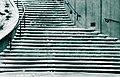 Snow-Covered Steps (31162139693).jpg