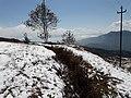 Snow in Kakani 20190228 113350.jpg