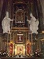 Sobor-katedralnyi-lviv-11.JPG