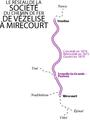 Soc-du-CdF-Vézelise-Mirecourt.png