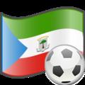 Soccer Equatorial Guinea.png