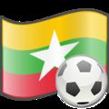 Soccer Myanmar.png