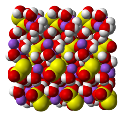 Sodium-thiosulfate-pentahydrate-xtal-3D-vdW.png