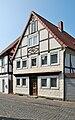 Soest-090816-10000-Fachwerk-Osthofenstrasse-17.jpg