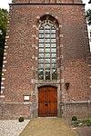 soest-oudekerk3