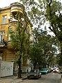 Sofia-Hristo-Belchev-Street-1.jpg