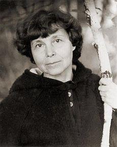 Sofija Gubajdulina