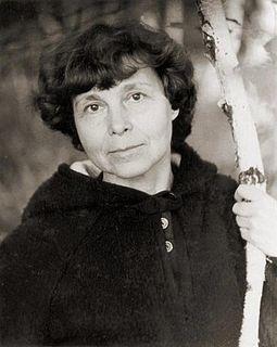 Sofia Gubaidulina Russian composer