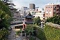 Sofukuji Nagasaki Japan25n.jpg