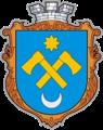 Sokiryany gerb.png