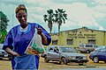 Solanke Lukman, Nigeria Photo 2.jpg