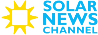 Solar News Channel Filipino commercial television network