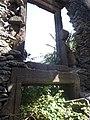 Solar do Agrela, Caniço de Baixo, Madeira - 1 Aug 2012 - DSC03411.JPG