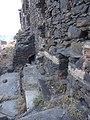 Solar do Agrela, Caniço de Baixo, Madeira - 1 Aug 2012 - DSC03419.JPG