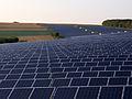SolarparkThüngen-020.jpg