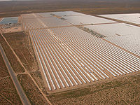 Solarplant-050406-04.jpg