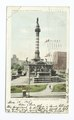 Soldiers' and Sailors' Monument, Cleveland, O (NYPL b12647398-62229).tiff
