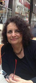 Soledad Fariña Vicuña Chilean writer