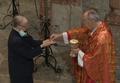 Solenidade de Pentecostes 2020, Comunhão.png