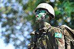 Solenidade em comemoração aos 56 anos da criação do 32⁰ Grupo de Artilharia de Campanha (GAC) do Exército Brasileiro – Grupo D.Pedro I (26338567532).jpg