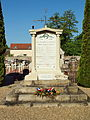 Solers-FR-77-monument aux morts-01.jpg