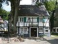 Solingen Burg - Unterburg - Sparkasse 01 ies.jpg