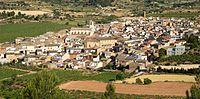 Solivella Panorama.jpg