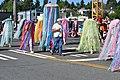 Solstice Parade 2013 - 286 (9151702534).jpg