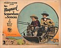 Somewhere in Sonora lobby card 2.jpg