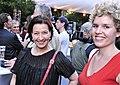 Sommerfest 2011 der SPÖ (5883933568).jpg